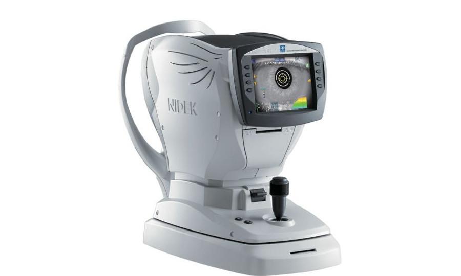 tomografia optyczna