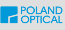 Poland Optical Blog