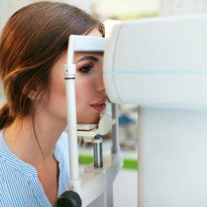 spektralny tomograf optyczny